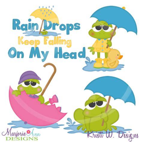 Essay on first shower of rain